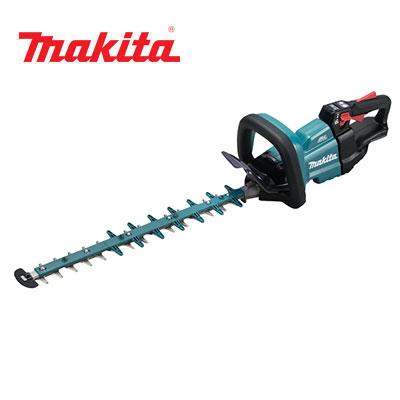 Máy tỉa hàng rào pin Makita DUH501Z