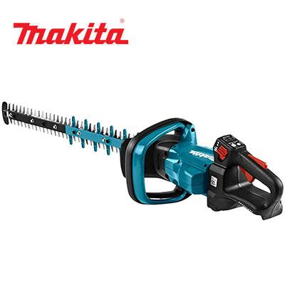 Máy cắt tỉa hàng rào pin Makita DUH601Z