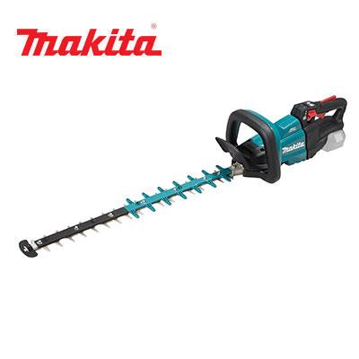 Máy cắt tỉa hàng rào pin Makita DUH602Z