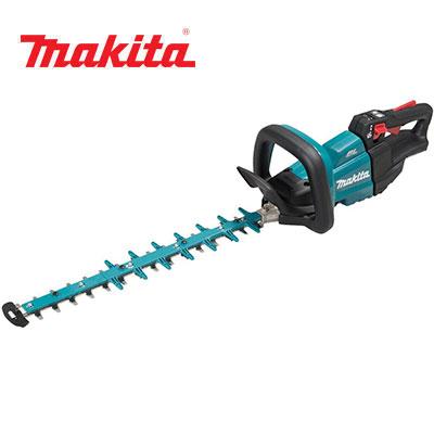 Máy tỉa hàng rào pin Makita DUH751Z