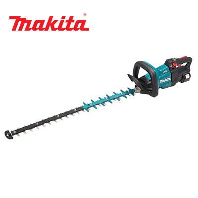 Máy cắt tỉa hàng rào pin Makita DUH752RT