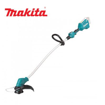 Máy cắt cỏ dùng pin 18V Makita DUR189Z
