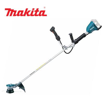 Máy cắt cỏ dùng pin Makita DUR365UZ