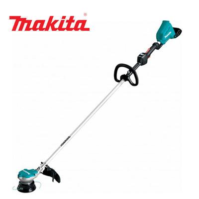 Máy cắt cỏ dùng pin Makita DUR368LZ