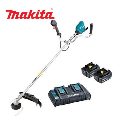Máy cắt cỏ dùng pin Makita DUR369APT2