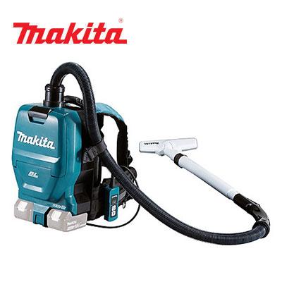 Máy hút bụi dùng pin Makita DVC260Z