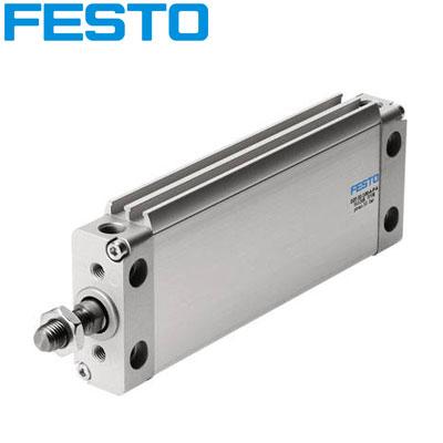 Xy lanh phẳng Festo DZF-40-160-APA
