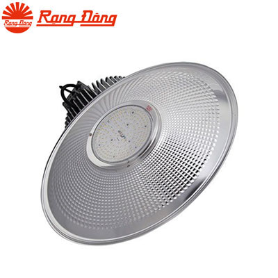 Đèn LED Rạng Đông D HB02L 430/100W