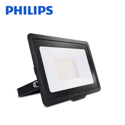 Đèn pha LED Philips BVP150 LED8 10W