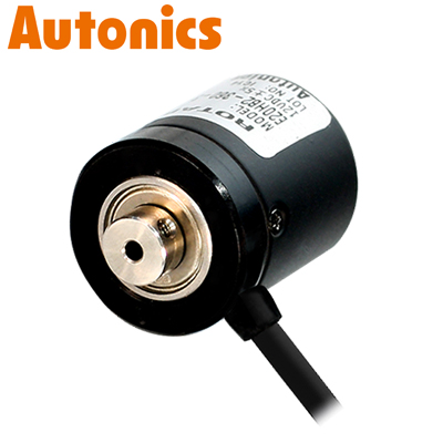 Encoder Autonics E20HB2-100-3-N-5-S