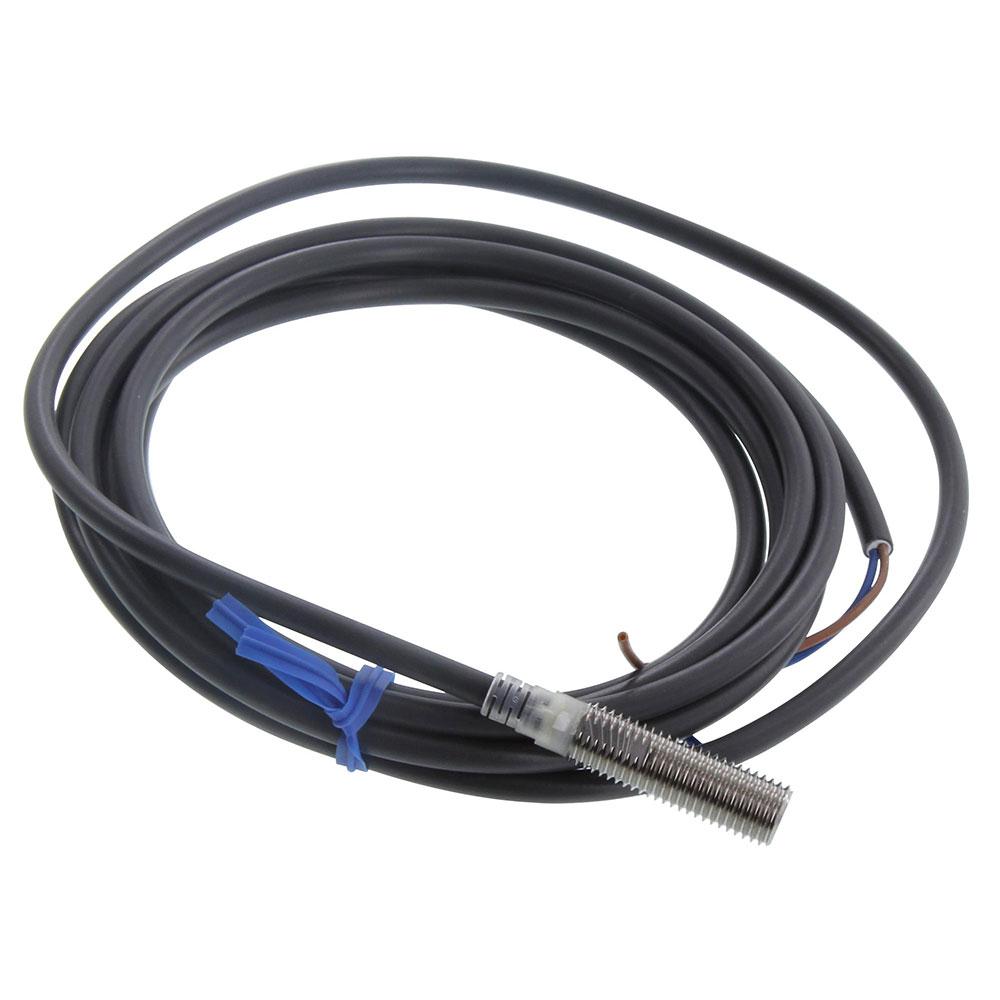 Cảm biến tiệm cận Omron E2E-X2D1-N 2M