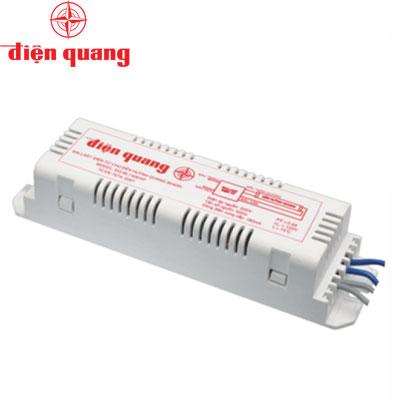 Ballast điện tử Điện Quang EBL 140ECO