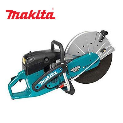 Máy cắt bê tông 4.5Kw Makita EK8100WS