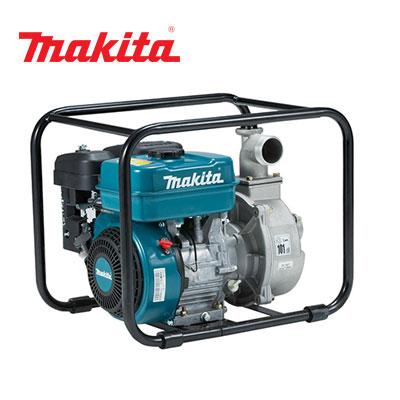 Máy bơm chạy xăng Makita EW2051H