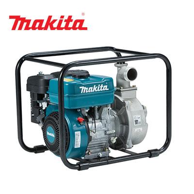 Máy bơm chạy xăng Makita EW3051H