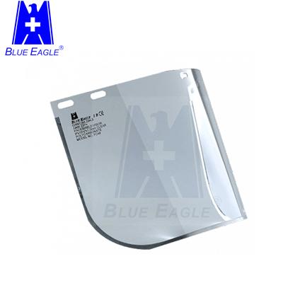 Kính che mặt Blue Eagle FC45
