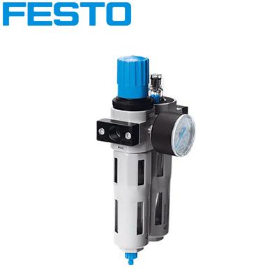 Bộ lọc đôi FESTO FRC-3/8-D-MINI-MPA