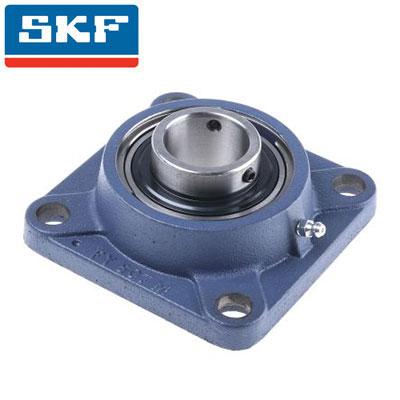 Gối đỡ SKF FY 35 TF