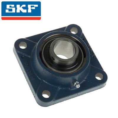 Gối đỡ SKF FYJ 30 TF