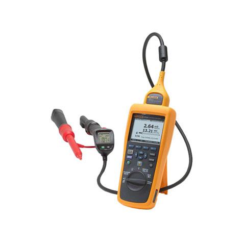Máy phân tích pin Fluke 500 Series
