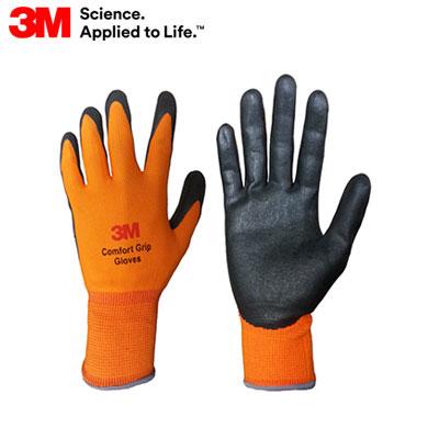 Găng tay bảo vệ cao cấp 3M size L