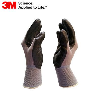 Găng tay bảo vệ cao cấp 3M size XL