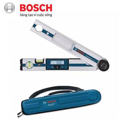 Thước đo góc điện tử Bosch GAM 220