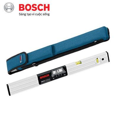 Máy đo nghiêng kỹ thuật số Bosch GIM 120
