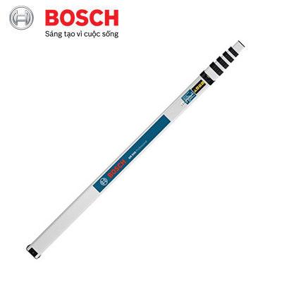 Thước đo Bosch GR 500