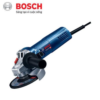 Máy mài góc 900W Bosch GWS 900-100S