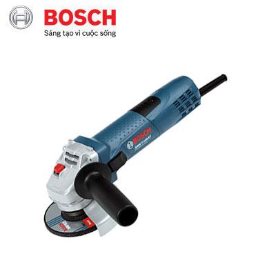 Máy Mài Góc 720W Bosch GWS 7-100ET
