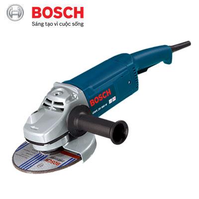Máy mài góc 2000W Bosch GWS 20-180