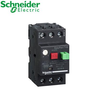 CB bảo vệ động cơ Schneider GZ1E01