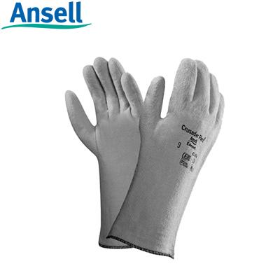 Găng tay Ansell Crusader Flexae 42-474