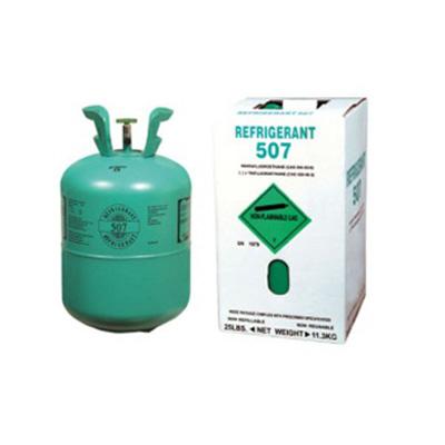Gas Lạnh Honeywell R507A