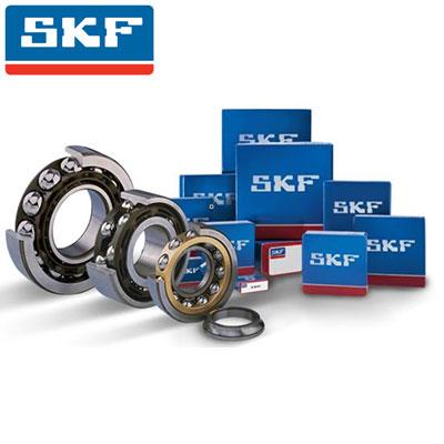 Bảng mã vòng bi SKF chính hãng