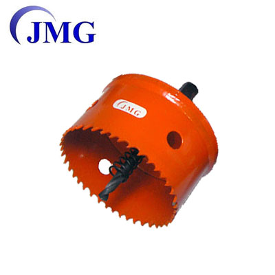 Mũi khoét lỗ JMG 70mm HBM-70