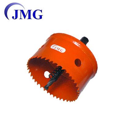 Mũi khoét lỗ JMG 80mm HBM-80