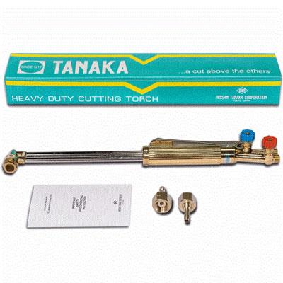 Đèn cắt gas Tanaka HC-392