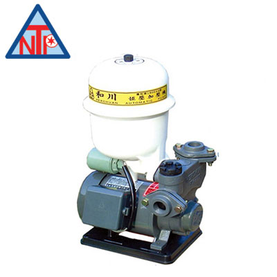 Bơm tăng áp NTP 1/2HP HCA225-1.37 265