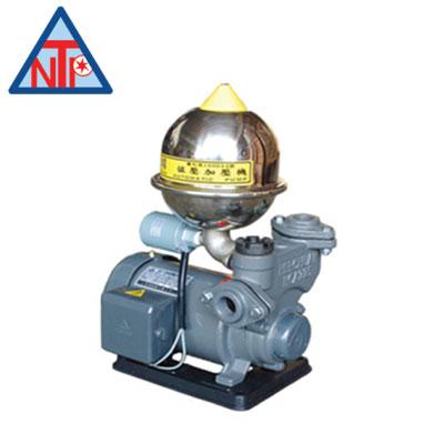 Bơm tăng áp NTP 1HP HCB225-1.75 205