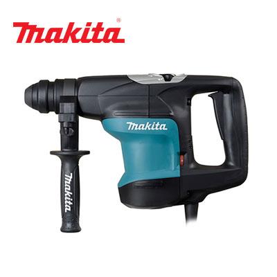 Máy khoan bê tông 850W Makita HR3200C