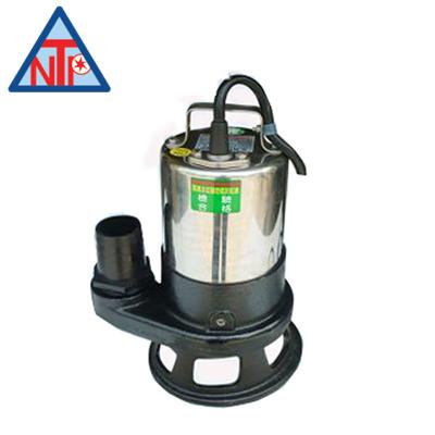 Bơm chìm NTP 1/3HP HSM240-1.25 265