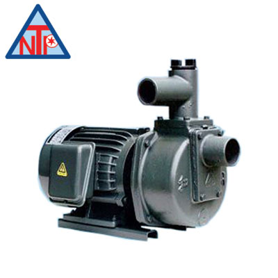 Bơm tự hút NTP 2HP HSP250-11.5 265