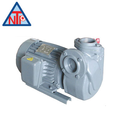 Bơm Tubin NTP 1HP HTP225-2.75 265