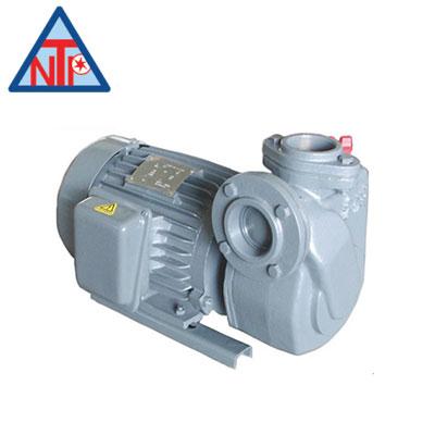 Bơm Tubin NTP 5HP HTP280-23.7 205
