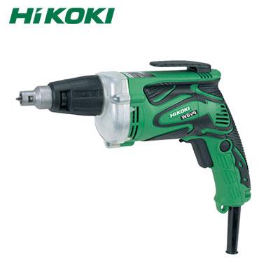 Máy Bắt Vít 620W Hikoki W6VA4