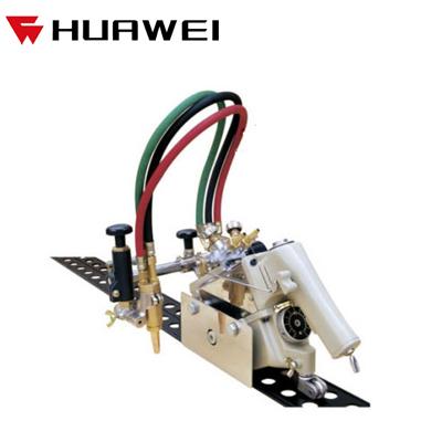 Máy cắt kim loại dùng khí HK-30A (1 ray)