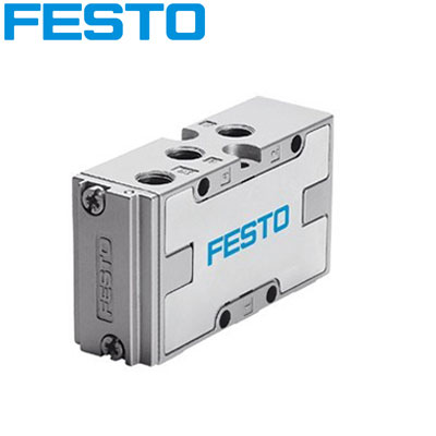 Van điện từ Festo J-5-1/4-B