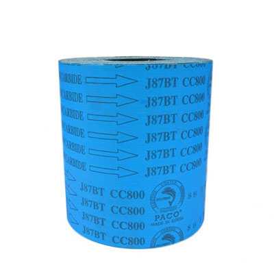 Vải nhám cuộn J87BT